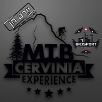 Cervinia MTB Experience-Valle D'aosta-