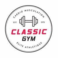 Le Classic Gym