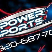 Powersports1.com