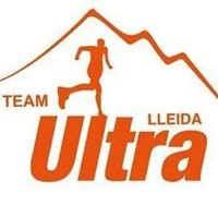 Ultra Lleida Team