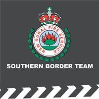 NSW RFS Southern Border Team
