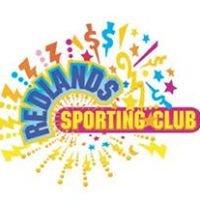 Redlands Sporting Club