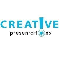 Creative Presentations Limited