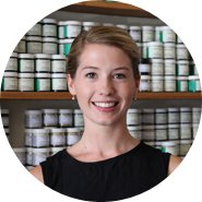 Katie Molloy Chinese Medicine
