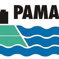 PAMA - Professional Association of Managing Agents