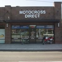 Motocross Direct