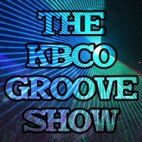 KBCO Groove Show