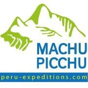 peru-expeditions.com