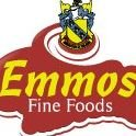 Emmo's Fine Foods