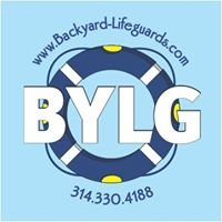 Backyard Lifeguards & BYLG Sport