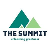 The Summit Camp