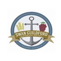Swan Guildford Historical Society Inc - SGHS