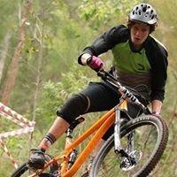 Pemberton Mountain Bike Park