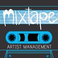 Mixtape Artist Management