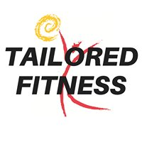 Tailored Fitness Centre