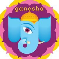 Ganesha Yoga and Adventures in Fitness
