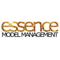 Essence Model Management