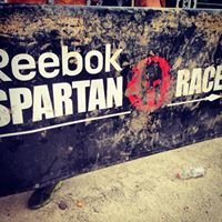 Reebok Spartan Race Milano