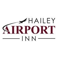 Hailey Airport Inn