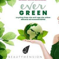 Beautymension Estetica & Dimagrimento Naturale
