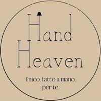 HandHeaven