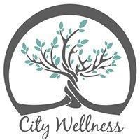 City Wellness