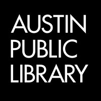 Ruiz Branch, Austin Public Library
