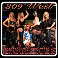 309 West on the River
