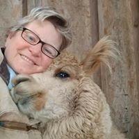 Northern Solstice Alpaca Farm