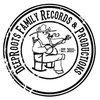 DeepRoots Family Records and Productions