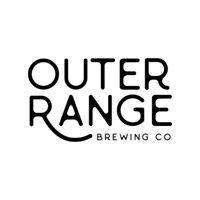 Outer Range Brewing Co.