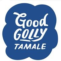Good Golly Tamale