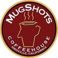 Mug Shots Coffee House