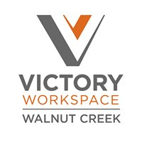 Victory Workspace, Walnut Creek