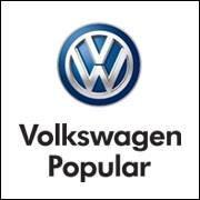 Volkswagen Popular