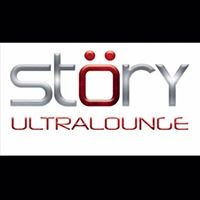 STORY Ultralounge