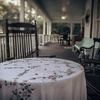 Serendipity House Bed & Breakfast