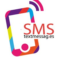 textmessag.es