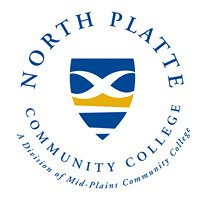 North Platte Community College