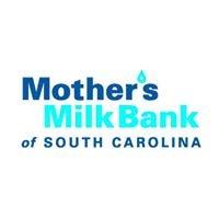 Mother's Milk Bank of South Carolina