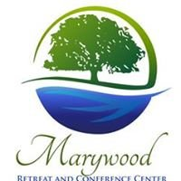 Marywood Retreat and Conference Center