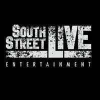 South Street Live