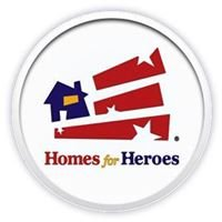 CSRA Homes for Heroes