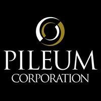 Pileum Corporation