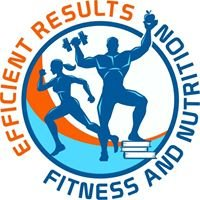 Efficient Results Fitness and Nutrition, LLC
