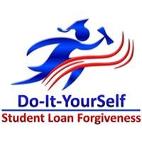 Do It Yourself Student Loan Forgiveness