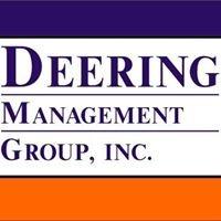 Deering Management Group, Inc.