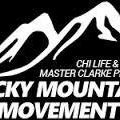 Rocky Mountain Movement