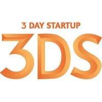 3 Day Startup Austin