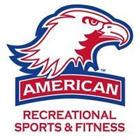 AU Recreational Sports & Fitness